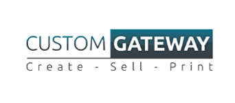 Custom Gateway/makeyourz GmbH