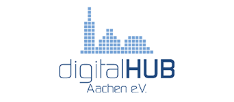 digitalHUB Aachen e.V.