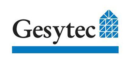 geytec