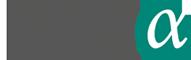 GRÜN alpha GmbH