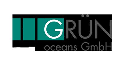 GRÜN oceans GmbH