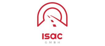 ISAC GmbH