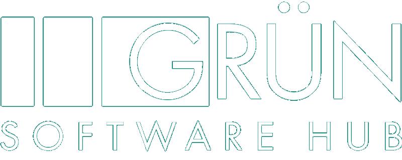 logo-gruen-software-hub-weiss