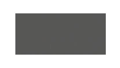 syntax-steuerberatung