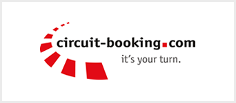 circuit-booking.com