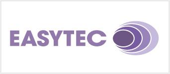 EASYTEC GmbH