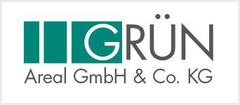 GRÜN Areal GmbH & Co. KG