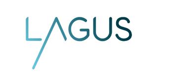 LAGUS GmbH