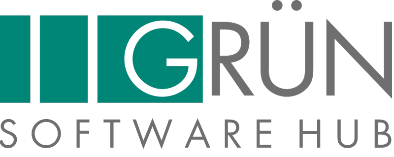 logo-gruen-software-hub