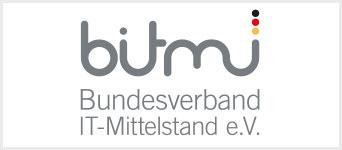 Bundesverband IT-Mittelstand e. V. (BITMi)