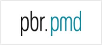 Gesellschaft für Projektmanagement mbH