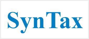 SynTax Steuerberatungsgesellschaft KG