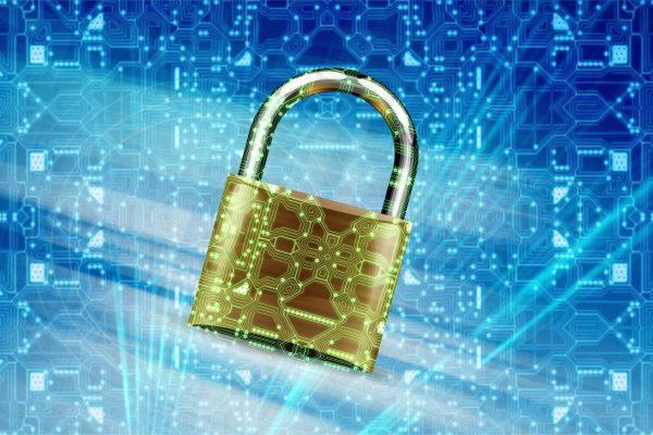 EU-Datenschutzgrundverordnung